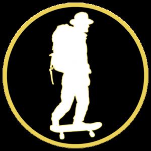 https://rollkind.de/wp-content/uploads/2020/07/Rollkind_Site-Icon_FIX-300x300.png